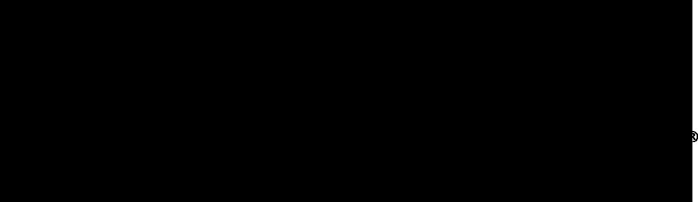 S.Pellegrino Logo